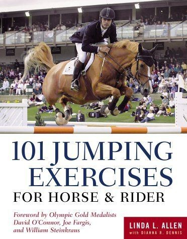 101 Jumping Excises