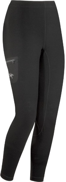 Arc'teryx RHO LTW Bottom Women's