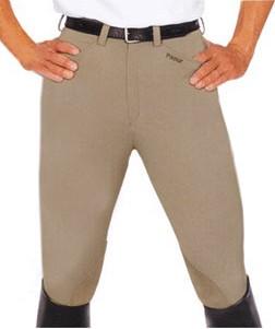 Pikeur Rodrigo Men's Breeches