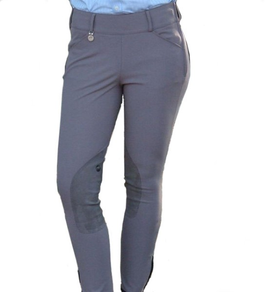 Pikeur Victory Breeches