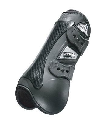 Veredus Carbon Gel Boots