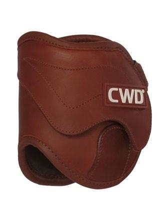 CWD Velcro Hind Boot