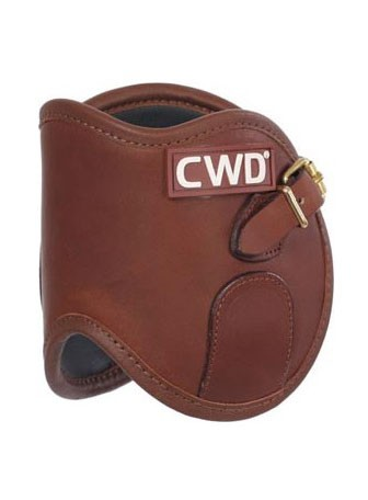 CWD Buckle Hind Boot