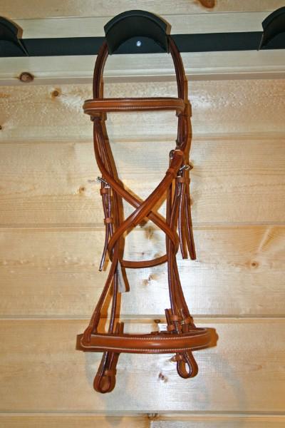 Equusport Bridle