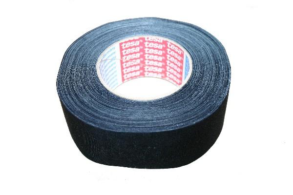 Tessa Fabric Tape