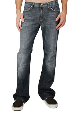 7's Classic Bootcut Mens