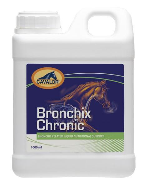 Cavalor Bronchix Chronic