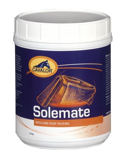 Cavalor SoleMate
