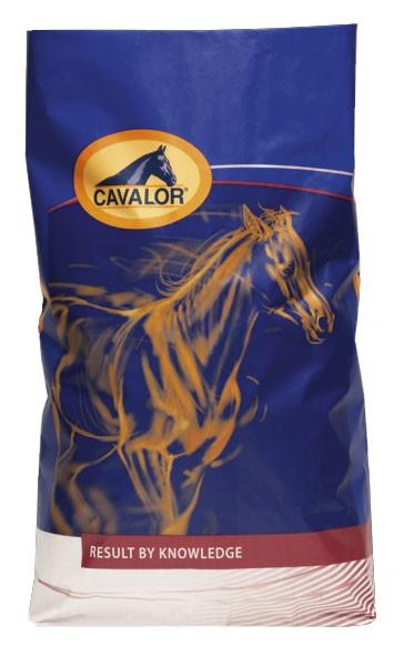 Cavalor ATP+