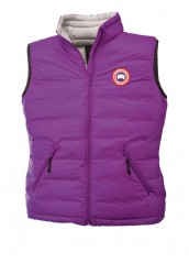 Canada Goose Women's Camp Down Vest