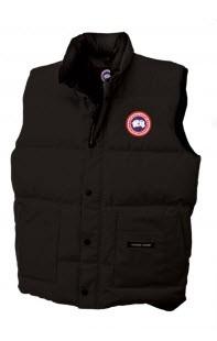 Canada Goose Men's Freestyle Vest